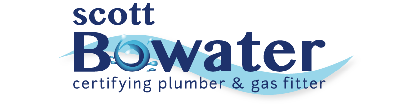 ScottBowater | Plumbing & Gas Fitting