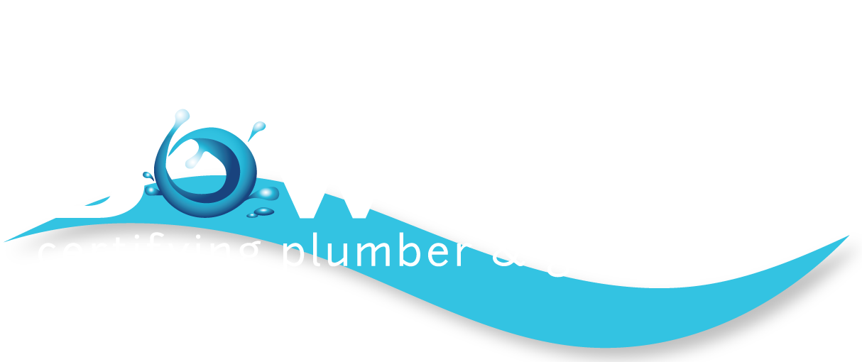 scott bowater plumber & gas fitter